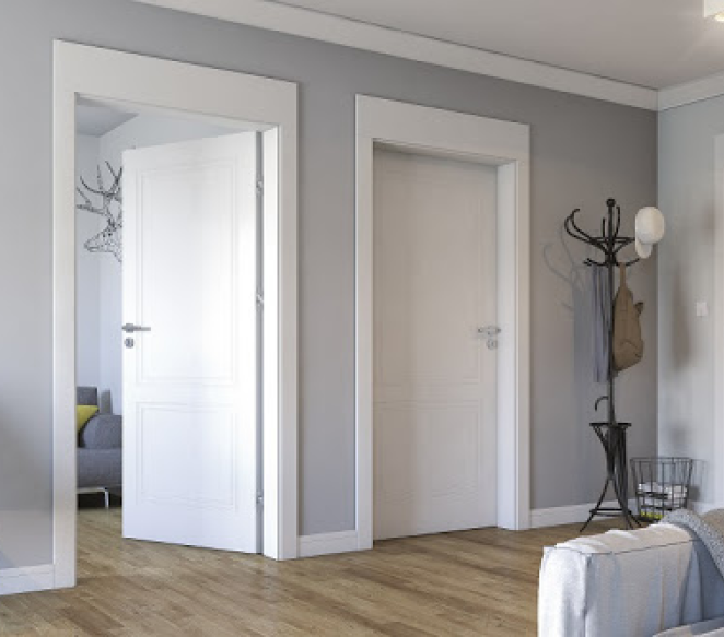 category-doors