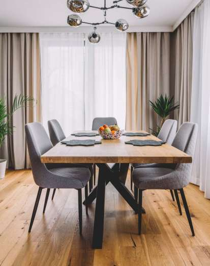 413x522-dining-room-with-wooden-table-and-floor-in-modern-hd